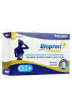 Biopron 9 probiotických kmenů  30tob