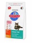 Hill's Feline Adult Indoor 1,5 kg