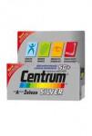 Multivitamin Centrum Silver s Multi-Efektem 100tbl