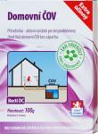Enzym domovní ČOV Bacti DC - 100 g