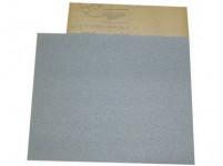 papír brus. pod vodu zr. 800, 230x280mm