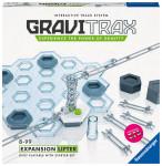 GraviTrax Výtah