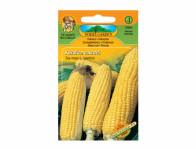 Osivo Kukuřice cukrová AMDREA F1 - hybrid