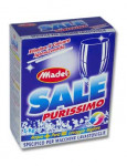 Sůl do myčky Madel  Sale 1kg