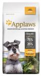 Applaws Dog Dry Senior 2 kg