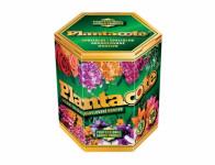 Hnojivo PLANTACOTE granulované účinnost 6 měsíců 300g