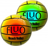 Míč Voley Fluor official