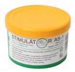 Stimulátor AS-1 - 75 g