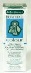 Pigment Reinforce San Bernard modrý 30ml