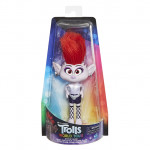 Trolls filmová panenka - mix variant či barev - VÝPRODEJ