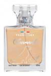 Francodex Parfém CHARMANT pro psy 50ml
