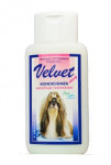 Kondicioner Velvet rozčesávací pes Bea 220ml