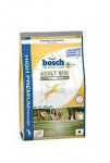Bosch Dog Adult Mini Drůbeží&Proso 3kg