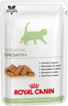 Royal Canin VET Early Cat Pediatric Growth kapsička 12x100 g