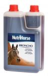 Nutri Horse Broncho sirup 1,5 kg