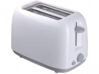 topinkovač 2 tousty, čas. ovladač, 650-750W, BÍ/ŠE
