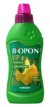 Bopon tekutý - durmany 500 ml