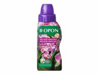 Hnojivo BIOPON na orchideje gelové 250ml
