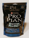 PRO PLAN Dental ProBar Chicken+Rice 150 g