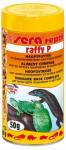Sera Raffy Mineral - plaz 250 ml