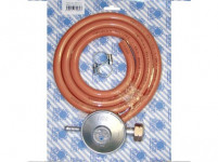 hadice 1,5m s regulačním ventilem-set NP01007 - VÝPRODEJ