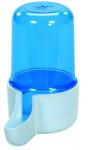 Napáječka pták modrá Duvo+ 120 ml