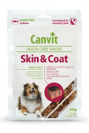 Canvit Snacks Skin & Coat 200g - VÝPRODEJ