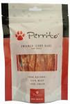 Perrito Chicken Jerky Bars pro psa 100g
