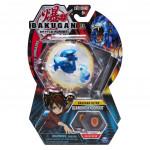 Spin Master Bakugan ultra balení - mix variant či barev - VÝPRODEJ