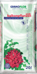 Substrát Gramoflor - Pelargonie 20 l