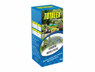 Herbicid TOTALEX NATUR 100ml
