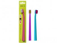 kartáček zubní 3429 X soft
