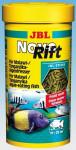 JBL NovoRift - pelety 250ml