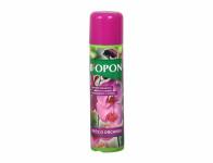 Péče o orchideje BOPON 250ml