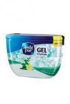 Osvěžovač Ambi Pur Crystal Eucalyptus gel 150g