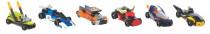 Mega Bloks HW 3v1 ANGLIČÁK - mix variant či barev