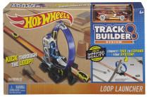 Mattel Hot Wheels TRACK BUILDER DOPLŇKY A DRÁHY - mix variant či barev - VÝPRODEJ