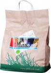 Plantasorb - 3 kg