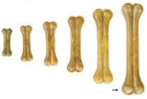 Duvo+ bůvolí kost 26 cm
