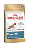 Royal Canin BREED Boxer 3 kg