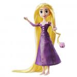 DPR Princezna Locika s extra dlouhými vlasy