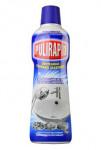 Čistič pro domácnost Pulirapid Classico 500ml