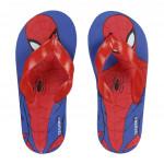 Žabky Flip Flop Spiderman - VÝPRODEJ