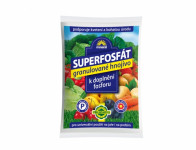 Superfosfát MINERAL 2,5kg