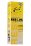 RESCUE REMEDY Krizové kapky 20 ml