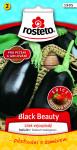 Rosteto Lilek - Black Beauty 0,8g - VÝPRODEJ