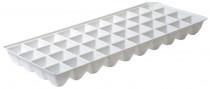 Deska sadbová 40 buněk - pro minipařeniště