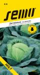 Semo Zelí ke skladování - Holt pozdní 0,8g