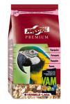 VL Prestige Premium pro papoušky 2,5kg