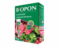 Bopon - hortenzie 1 kg